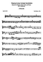 thumnail for QPTIp3__VIOLIN_.pdf