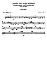thumnail for QPTIp4__VIOLIN_.pdf