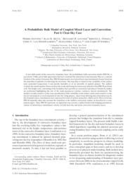 thumnail for jas-d-12-0145_2E1.pdf