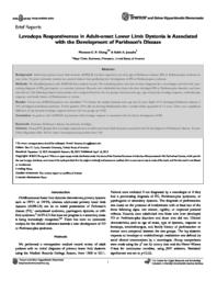 thumnail for 150-3982-1-PB.pdf
