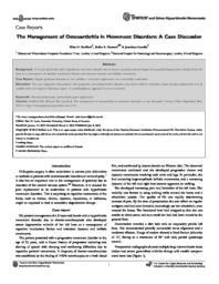 thumnail for 153-4192-2-PB.pdf