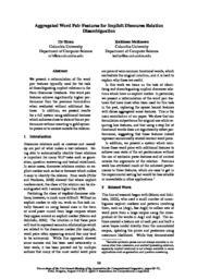 thumnail for Short013.pdf