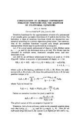 thumnail for Traub__construction_of_globally_convergent_iteration_functions_for_the_solution_of_polynomial_equations.pdf