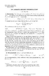 thumnail for Traub__on_lagrange-hermite_interpolation.pdf