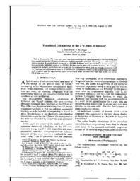 thumnail for Traub__variational_calculations_of_the_2_3S_state_of_helium.pdf