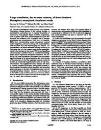 thumnail for grl27886.pdf