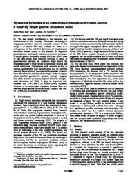 thumnail for grl23406.pdf