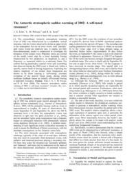 thumnail for grl21451.pdf