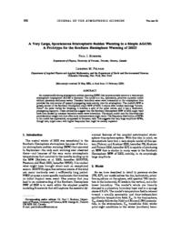 thumnail for JAS-3314.pdf