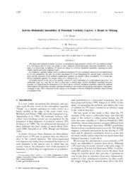thumnail for 1520-0469_2004_061_1392_KIOPVL_2.0.pdf