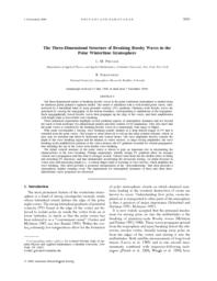 thumnail for 1520-0469_2000_057_3663_TTDSOB_2.0.pdf