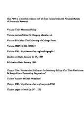 thumnail for c8330.pdf