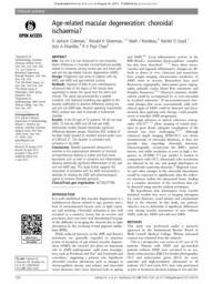 thumnail for Br_J_Ophthalmol-2013-Coleman-1020-3.pdf