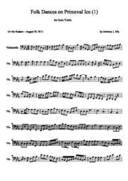 thumnail for Folk_Dances_on_Primeval_Ice__1_.pdf