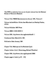 thumnail for c10982.pdf