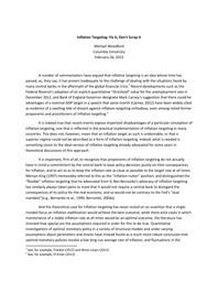 thumnail for ITvox.pdf