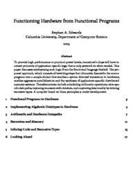 thumnail for cucs-027-13.pdf