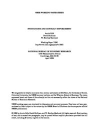 thumnail for w13961.pdf
