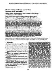 thumnail for Michel.et.al.2013.pdf