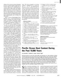 thumnail for Rosenthal.Linsley.Oppo_2013_Pac.Ocean.Heat.pdf