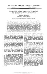 thumnail for Structural_Chars_of_cities.pdf