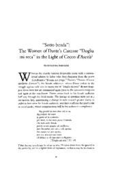 thumnail for 2005_Sotto_benda.pdf