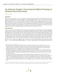 thumnail for Elizabeth_Barrett_Browning_Exegesis_Elia.pdf