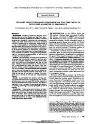 thumnail for nejm199903113401006.pdf