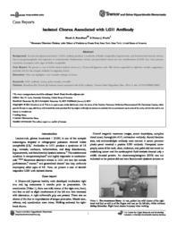 thumnail for 213-4895-2-PB.pdf