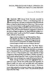 thumnail for Belcher.pdf