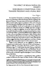 thumnail for Higgins.pdf