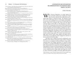 thumnail for 2010_Stetsenko.pdf