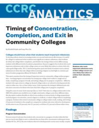 thumnail for timing-of-concentration-completion-exit.pdf