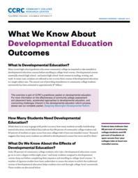 thumnail for designing-meaningful-developmental-reform-packet.pdf