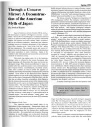 thumnail for 1992_Bayne.pdf