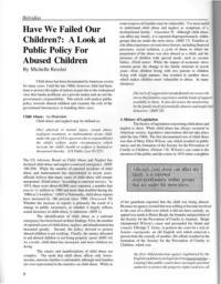 thumnail for 1992_Ressler.pdf