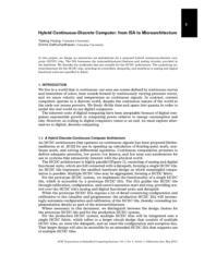 thumnail for cucs-029-13.pdf