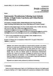 thumnail for brainsci-03-00521.pdf