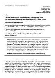 thumnail for viruses-03-01417.pdf