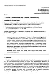 thumnail for nutrients-03-00027.pdf