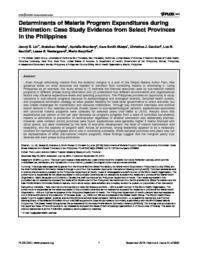 thumnail for pone.0073352.pdf