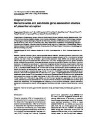 thumnail for ijmeg0004-0128.pdf