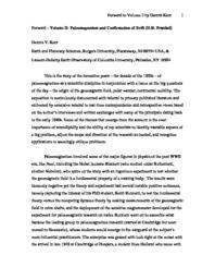 thumnail for Kent2012.pdf
