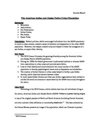 thumnail for Brandt_issue_brief.pdf