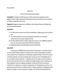 thumnail for Orlich_issue_brief.pdf