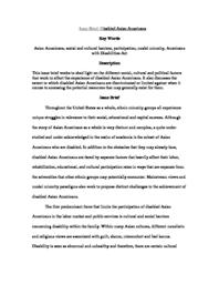 thumnail for singh_issue_brief.pdf