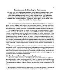 thumnail for Seth_employment_DEM_FFP.pdf