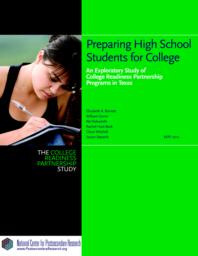 thumnail for college-readiness-partnerships.pdf