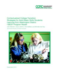 thumnail for i-best-program-final-phase-report.pdf