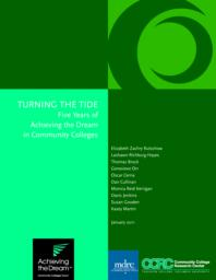 thumnail for turning-tide-achieving-dream.pdf